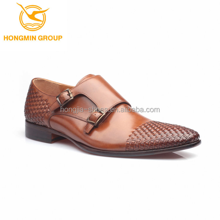 for 2018 cow leather style dress fashion skin men shoes european shoes new wholesale mens formal OxOtqwz4r