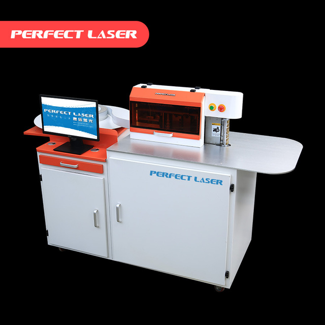 buy cheap china cnc auto bender for channel letter products find