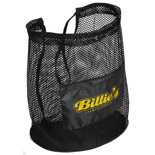 Wholesale Wholesale Nylon Mesh Drawstring Bag - Alibaba.com