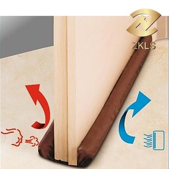 DIY Door Wind Stopper Magic stick Door Stop Strip & Diy Door Wind Stopper Magic Stick Door Stop Strip - Buy Door Stop ...