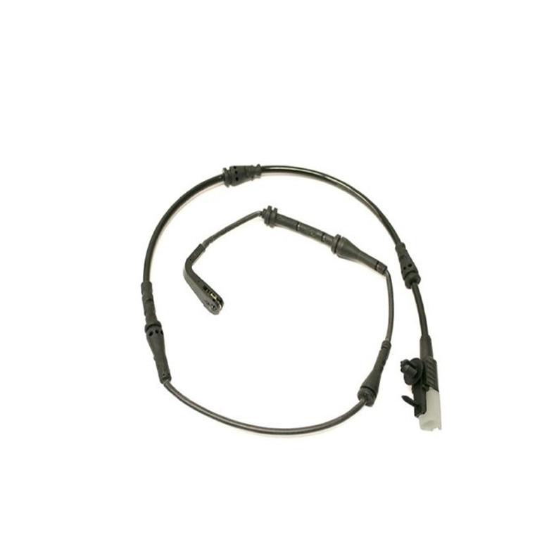 LR072544 GENUINE BRAKE PAD SENSOR FIT FOR DISCOVERY SPORT 2015 NEW