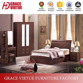 2017 newest design bedroom furniture at low price buy