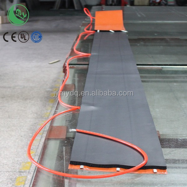 Electric Heater In Tent Electric Heater In Tent Suppliers and Manufacturers at Alibaba.com & Electric Heater In Tent Electric Heater In Tent Suppliers and ...