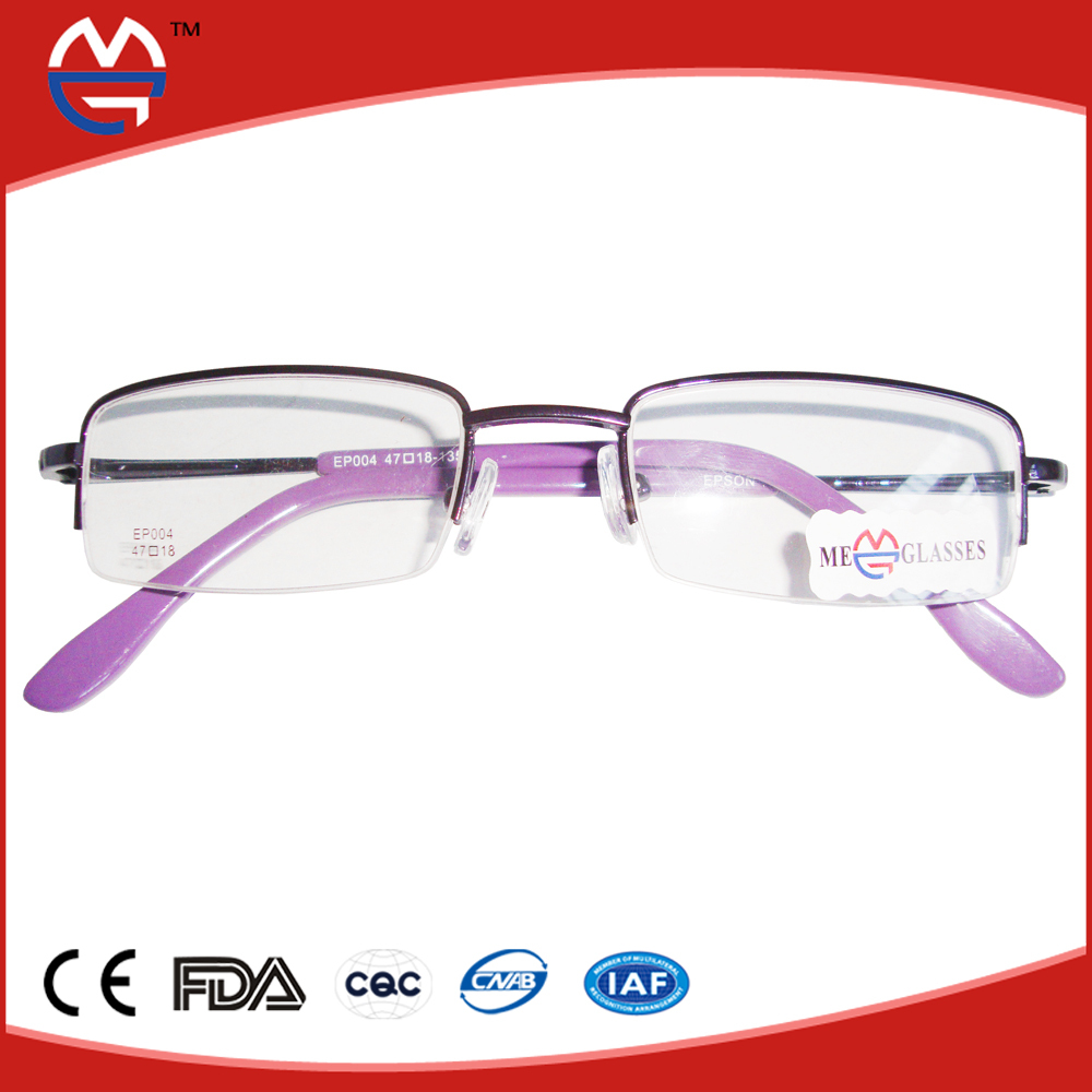 Glasses Frame Parts : Eyeglass Frame Parts - Buy Eyeglass Frame Parts,Eyeglass ...