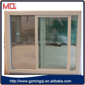 Used standard size pictures aluminum window and door pictures