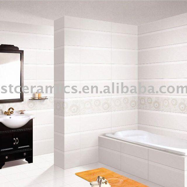 China Bathroom Non Slip Ceramic Tile Wholesale Alibaba