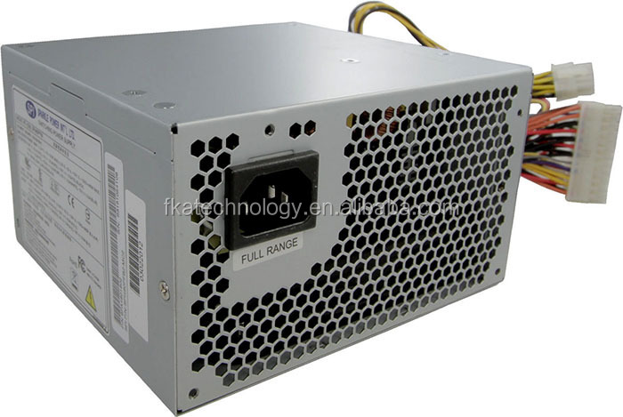 Power Supply Unit For Dell Optiplex 760 780 790MT PSU 305 Watt H305P-02 D305A002L MK9GY 0MK9GY