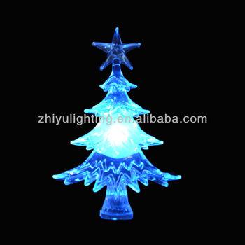 led christmas lightlight up led toyssmall gifts for x mas tree - Small Light Up Christmas Decorations