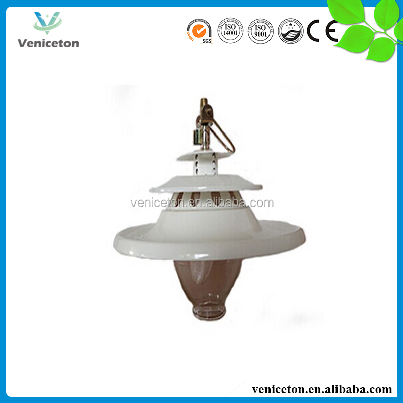 Veniceton biogas lamp/biogas light/biogas product