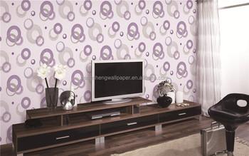 office wallpaper designs. 2015 New Interior Modern Design Wallpaper For Office Wall Designs