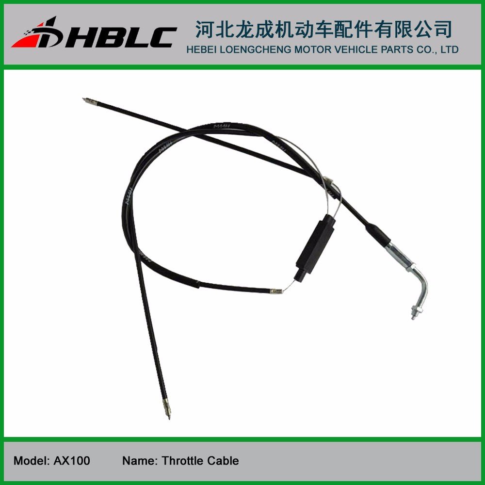 Motorcycle parts ax100 accelerator cable for suzuki buy motorcycle parts ax100 accelerator cable for suzuki buy accelerator cableax100 accelerator cablesmotorcycle ax100 accelerator cables product on alibaba pooptronica Images