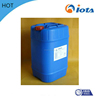 IOTA 233 hydride terminated silicone oils Colorless and clear liquid