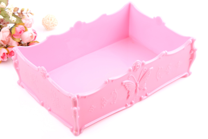 Free shipping Jewelry boxes, cosmetic boxes, boxes, plastic boxes makeup organizer jewelry organizer acrylic organizer