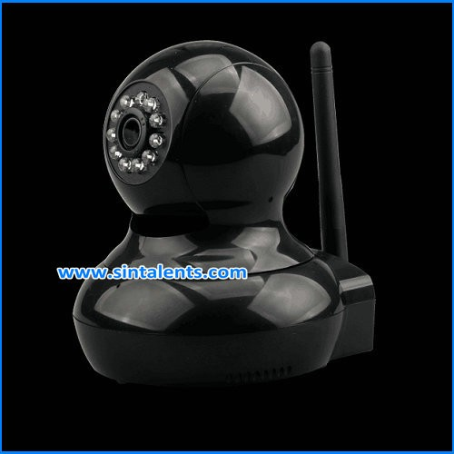 Full hd 1080p ahd 2mp video security system cctv outdoor dome camera
