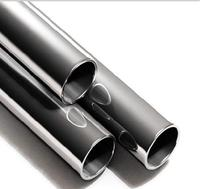 301 302 32mm 25mm diameter stainless steel pipe price