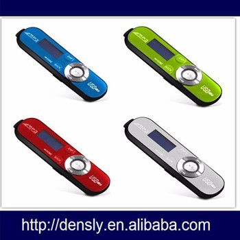 Free downloads indian mp3 song player with bluetooth speaker mp3.