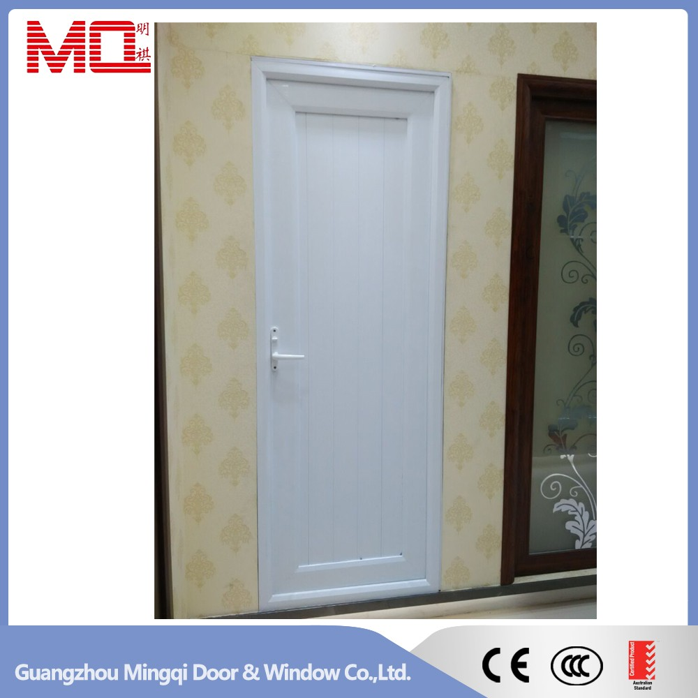 Pvc Door And Pvc Interior Manufacturer: House Interior Wood Door Design Pvc Doors Prices