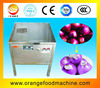 High Efficiency Full-automatic onion peeler/ onion peeling machine(200kg/h)