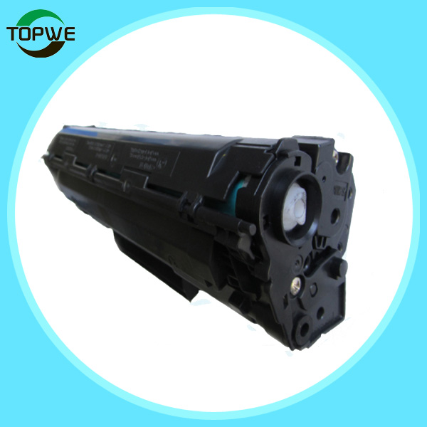 CE278A CRG 128/728/328 compatible refill toner cartridge for HP P1560/P1566/P1600/P1606dn
