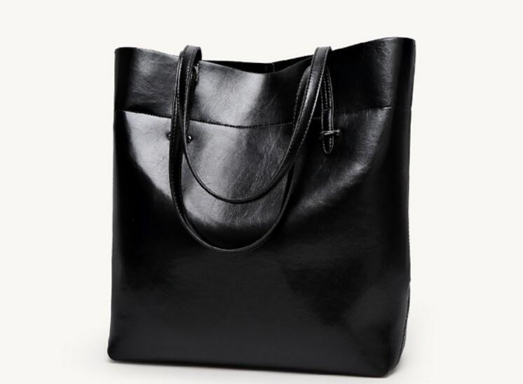 women shoulder bags (16)
