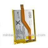 Replacement battery For iPod touch 2