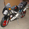 /product-detail/49cc-cheap-gas-scooter-for-sale-50cc-mini-gas-scooter-for-adult-62167848234.html