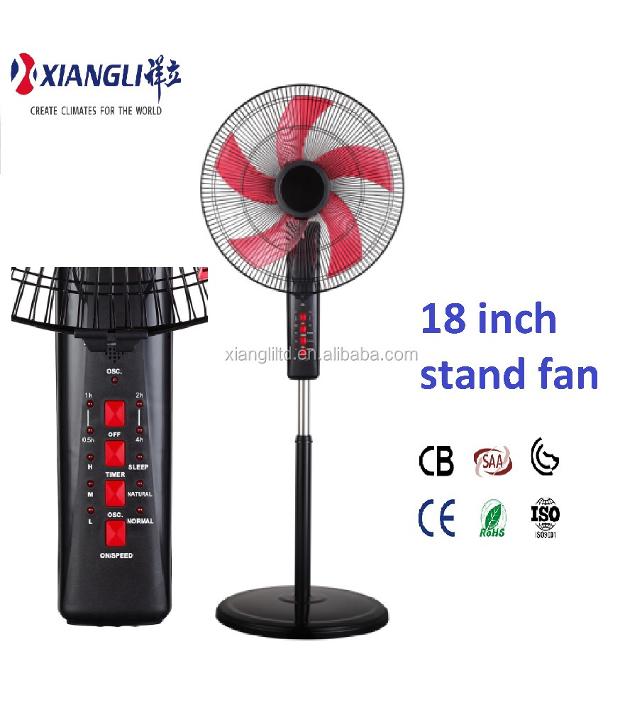 oriental fans air blowers fans air cooling fan