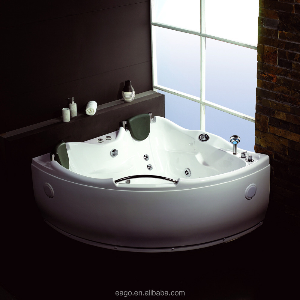 2 People Corner Bathtub, 2 People Corner Bathtub Suppliers and ...