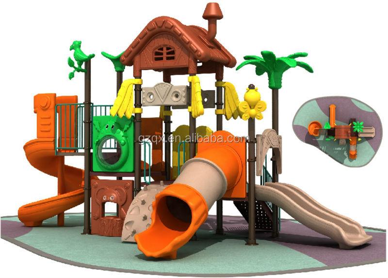 Klettergerüst Eisen : Kinder indoor spielplatz zum verkauf mit klettergerüst klettern