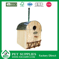 birds for sale and canary aluminium birds rings bands small wood crafts bird house