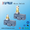 15a high accuracy mechanical push button switch (CM1307 & CM1309)