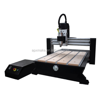 T Slot Table 3 Axis Cnc Router Cnc Wood Carving Router Machine Buy 3 Axis Cnc Router Cnc Wood Carving Router Machine Cnc Carving Router Machine