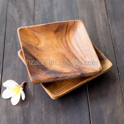 Square Wooden Plate Square Wooden Plate Suppliers and Manufacturers at Alibaba.com & Square Wooden Plate Square Wooden Plate Suppliers and Manufacturers ...