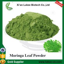 Bulk supply moringa leaf powder buyers from alibaba express with free sample