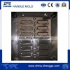 Made In China Cost Effective Water Bottle Preform Mould