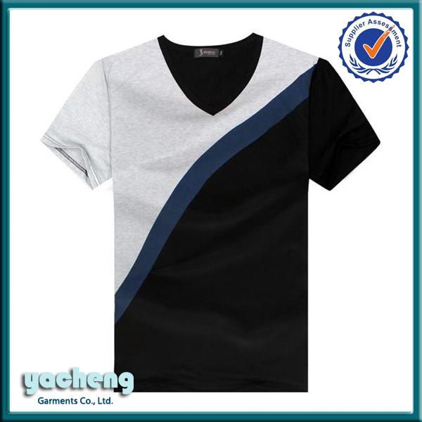 latest t shirt designs artee shirt