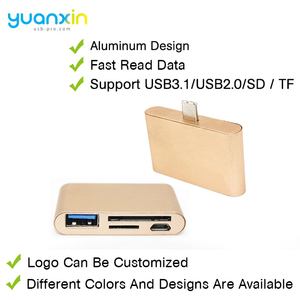 Type-C Driver Download Power Bank Charger 20 Port Motor Usbc Phone Usb 2.0 3 Hubs 3.0 Pcb