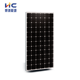 dependable performance monocrystalline pv 360wp solar panel free anti dumping pros and cons