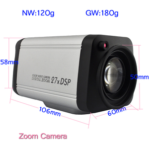 Zoom Camera Module, Zoom Camera Module Suppliers and Manufacturers