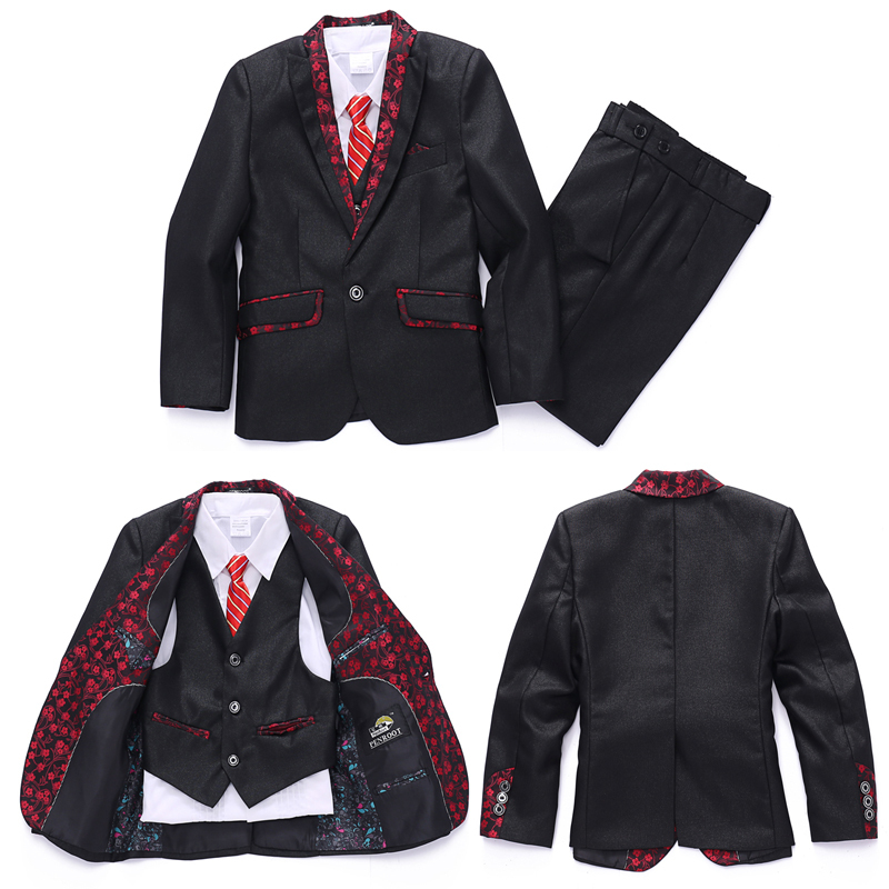 Find affordable and cute toddler boy outerwear, coats & jackets at distrib-ah3euse9.tk Visit Carter's and buy quality kids, toddlers, and baby clothes from a trusted name in baby apparel.