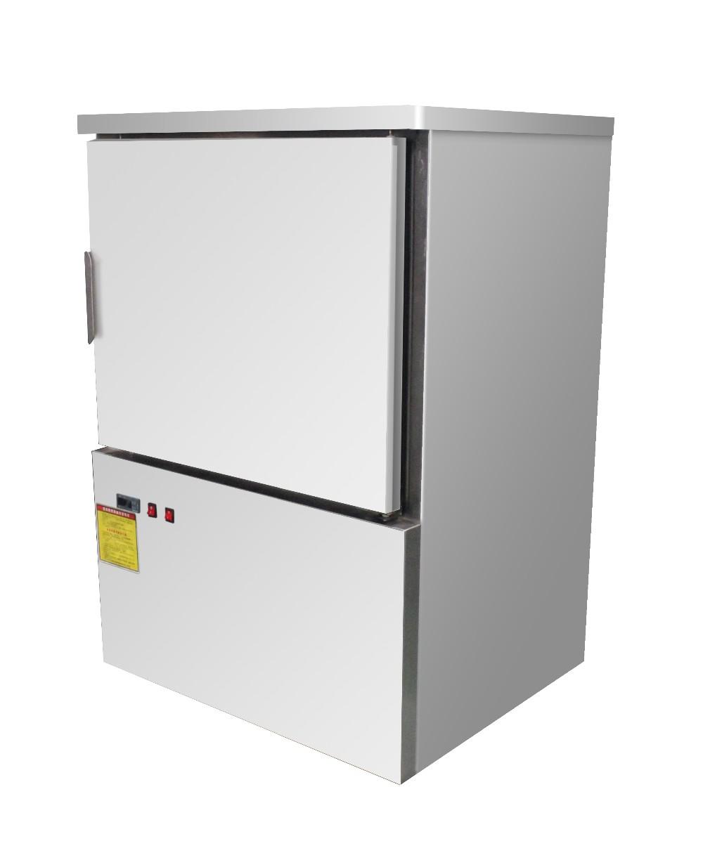 Großhandel unterbau kühlschrank schubladen Kaufen Sie die besten ...