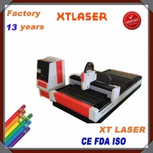 Click here!!! low price fiber laser cutting machine with excellent quality