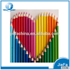 EN71 FSC Certificates Factory HB China Pencil