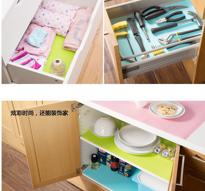 Kitchen Cabinet Pads: Very Popular Useful With Factory Price Kitchen Cabinet Pad