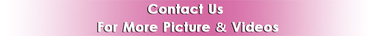 contact-us_02.jpg