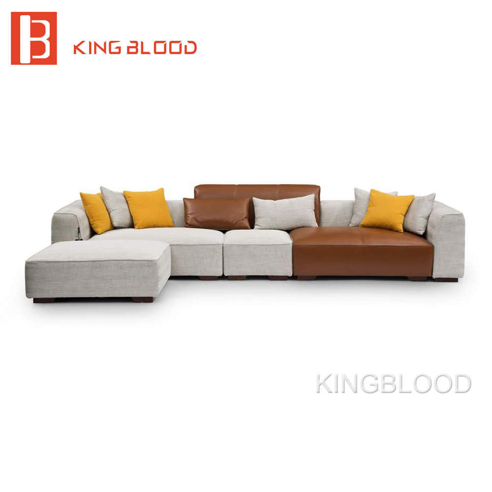 Faszinierend Sofa Patchwork Beste Wahl