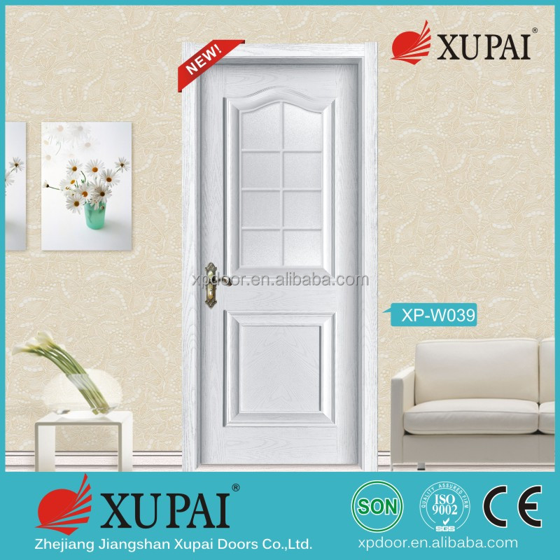 Bedroom Doors Design Aluminium Frosted Glass Door Wholesale - Glass door designs for bedroom