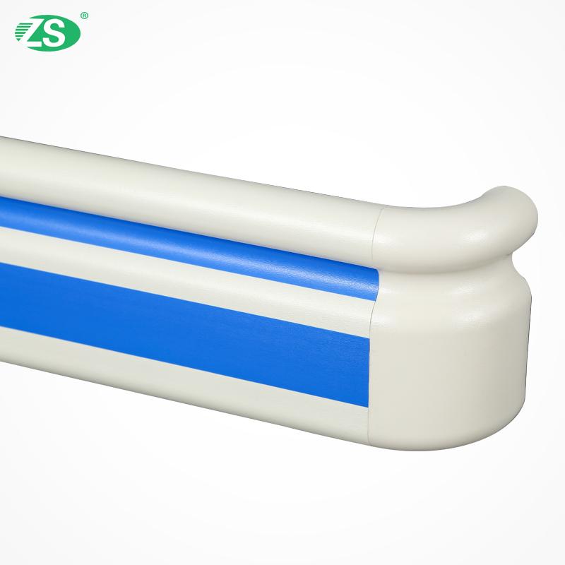 Pvc Plastic Medical Handrail, Pvc Plastic Medical Handrail ...