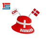 /product-detail/danmark-world-cup-party-viking-hat-for-bar-home-party-supermarket-decoration-60762740443.html