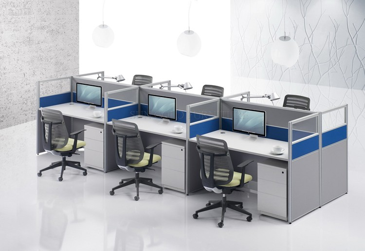 modern office workstations. Modern Office Workstations Design,call Center Modular Workstation Divider (SZ-WSB424) W